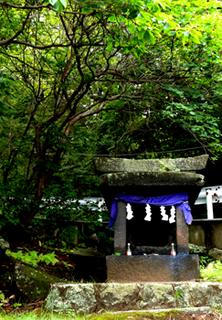 13 温泉神社 小.jpg