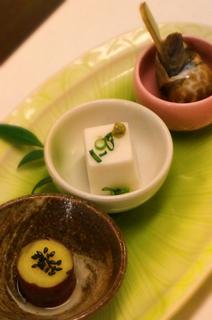 15玉子湯夕食s☆DSC02149_edited-1.jpg