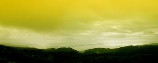 20 遅朝6階客室雲海パノラマ2 小.jpg