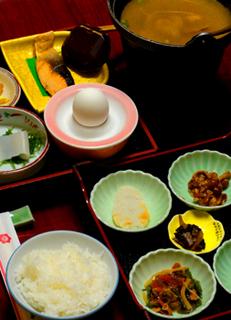 25 朝食セット 小.jpg