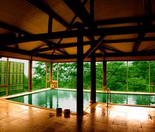 29 大浴場木の湯男2 小.jpg